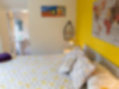 Room 2c.jpg