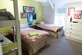 Room 1a.jpg
