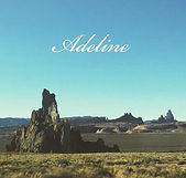 AdalineSingleCover.jpg