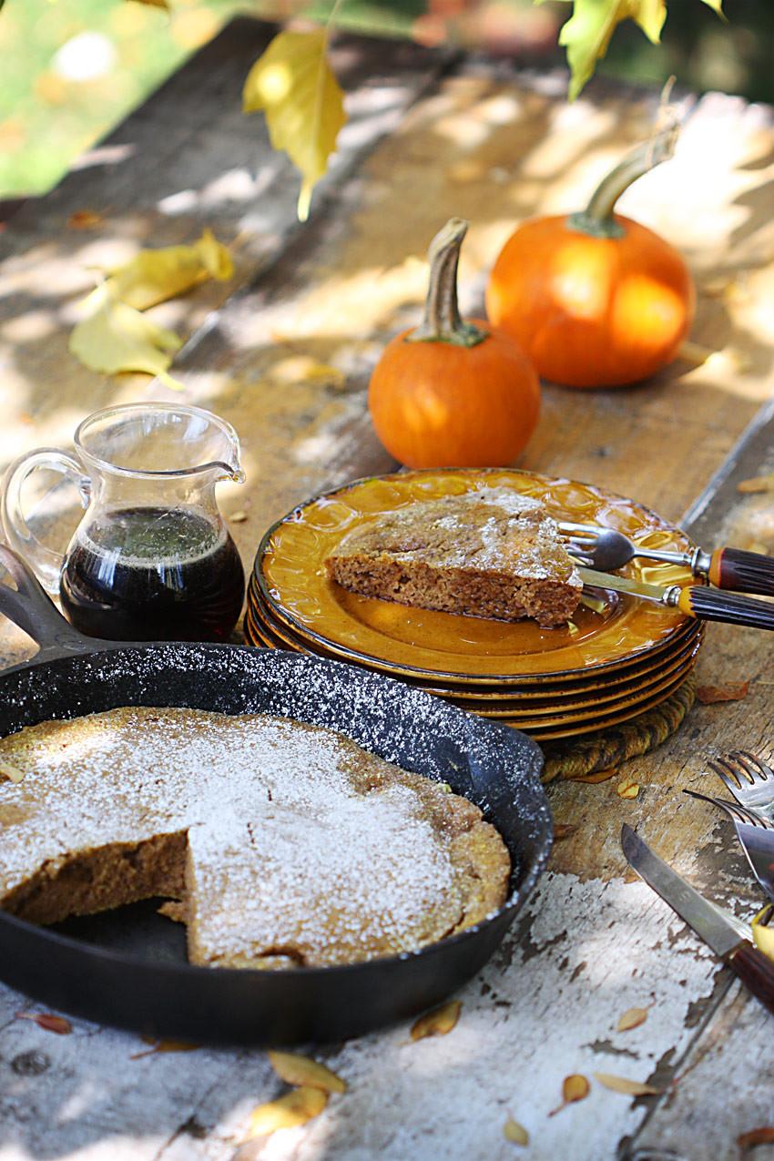 pumpkinpuff(1).jpg
