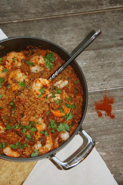 shrimp_7215.jpg