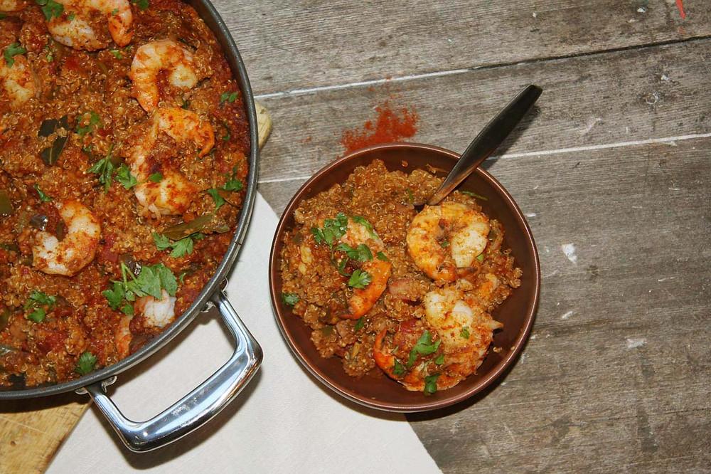 shrimp_7226.jpg