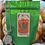 Thumbnail: CBD Infused Tea : Pumpkin Spice