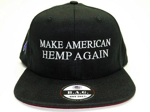 MAHA Hat