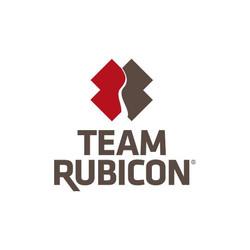team rubicon square