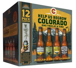 colorado native beer 1
