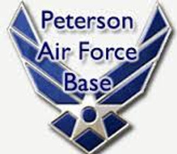 Peterson afb