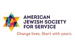 jewish society for servicve