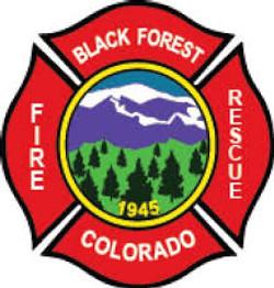 BF fire rescue
