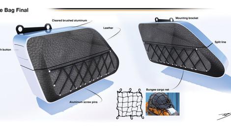 Harley-Davidson Full Portfolio17.jpg