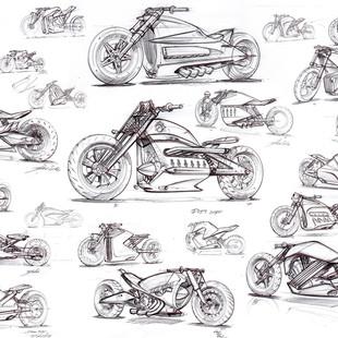 Motorcycle Sketches.jpg