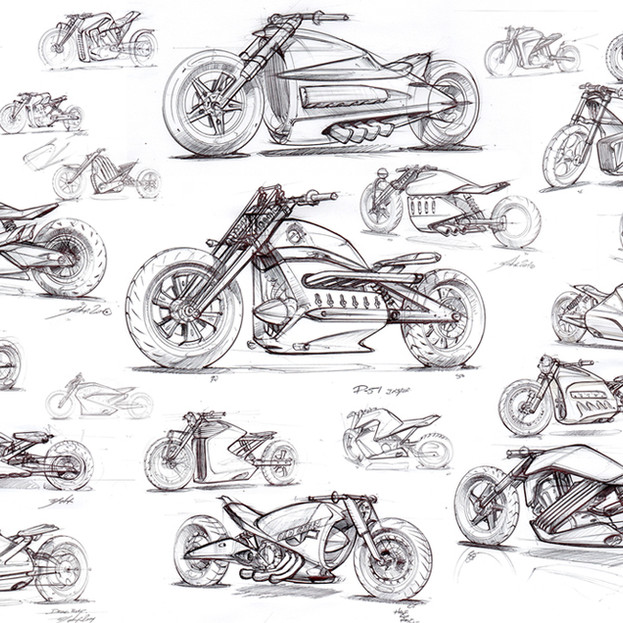 Motorcycle Sketches.jpg