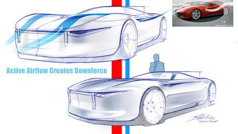 Final front views Datsun.jpg