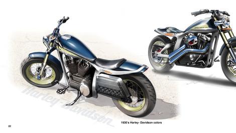 Harley-Davidson Full Portfolio22.jpg