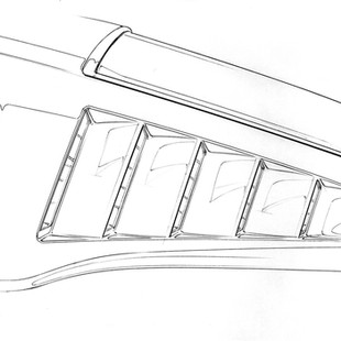 Louver Detail 65 Mustang Fastback.jpg