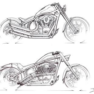 Harley Sketches.jpg