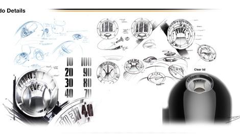 Harley-Davidson Full Portfolio15.jpg