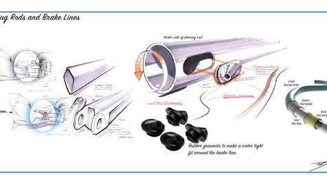 TDA Hot Rod Xposur17.jpg
