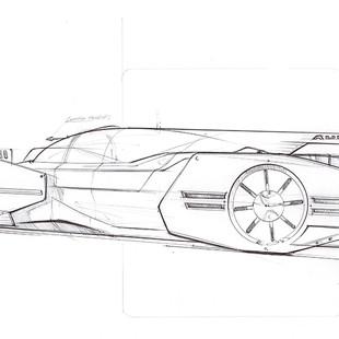 Audi Future Le Mans.jpg