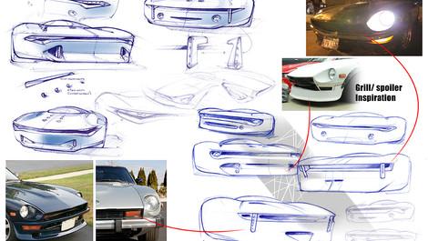 Datsun Facias collage 2.jpg