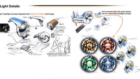 Harley-Davidson Full Portfolio10.jpg