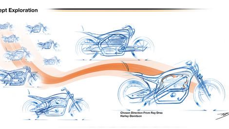 Harley-Davidson Full Portfolio6.jpg
