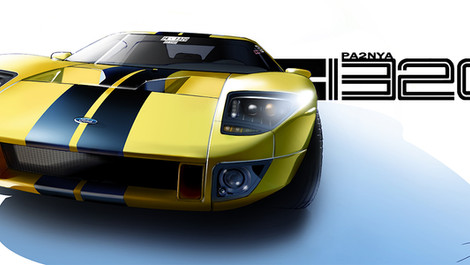 GT40 Rendering black and yellow.jpg