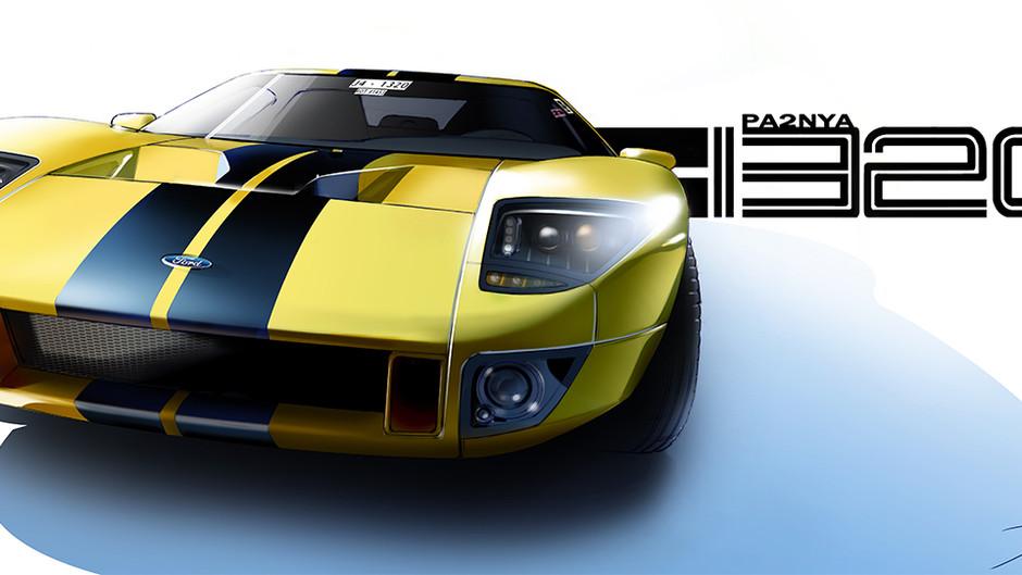 GT40 Rendering black and yellow.jpg