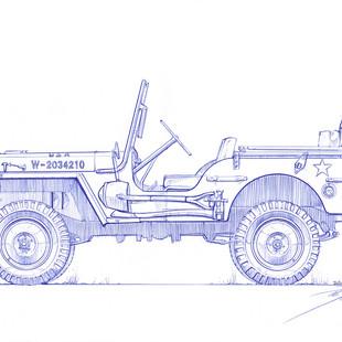 Sketched MB.jpg