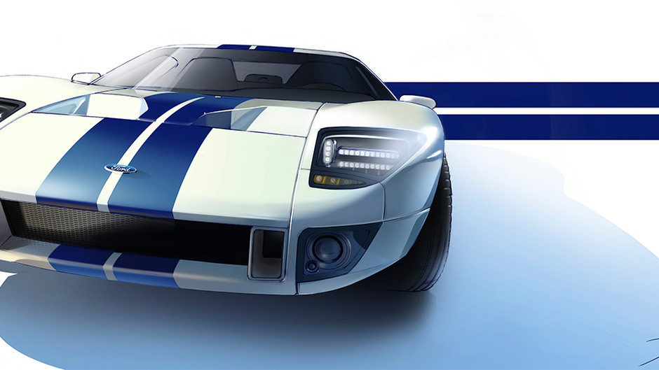 GT40 Rendering Stripes.jpg