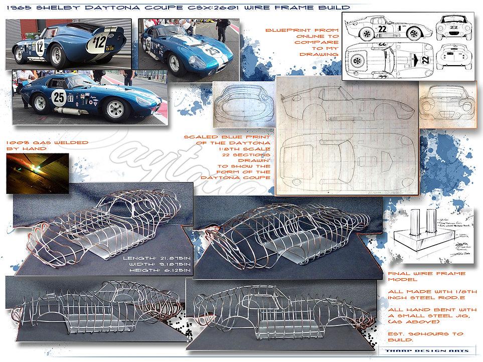 daytona coupe wire frame.jpg