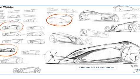 TDA Hot Rod Xposur10.jpg