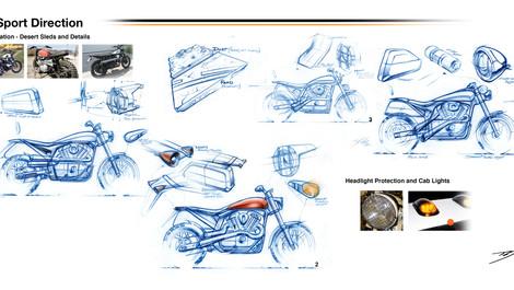 Harley-Davidson Full Portfolio8.jpg