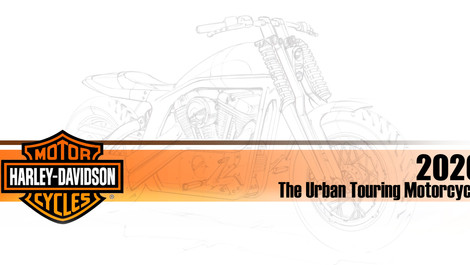 Harley-Davidson Full Portfolio.jpg