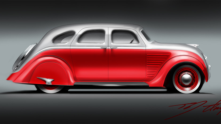desoto pro with red and white.jpg