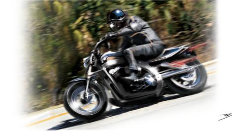 Harley-Davidson Full Portfolio25.jpg