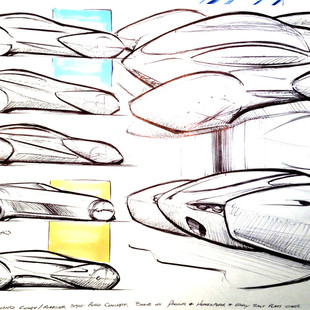 Concept Hot Rod.jpg