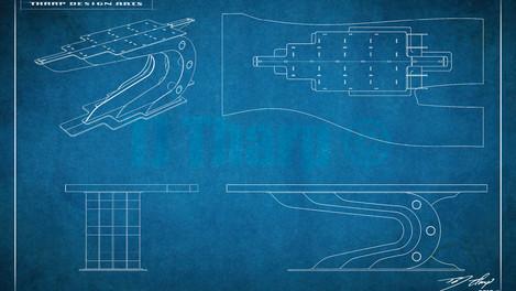 Desk Design ACS watermark4.jpg