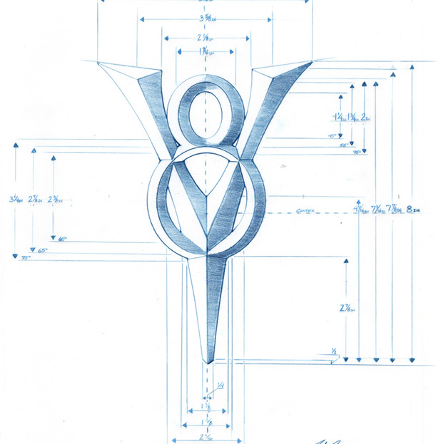 V8 badge Blueprint.jpg