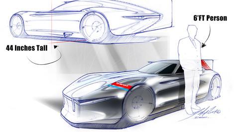 Datsun Oscar.jpg