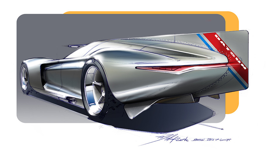 Datsun rear render.jpg