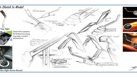 TDA Hot Rod Xposur25.jpg