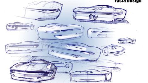 Datsun Facia collage 3.jpg