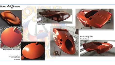 TDA Hot Rod Xposur38.jpg