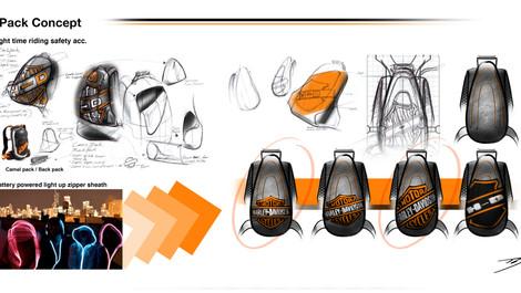 Harley-Davidson Full Portfolio18.jpg