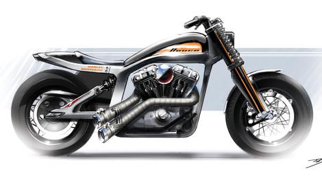Harley-Davidson Full Portfolio24.jpg
