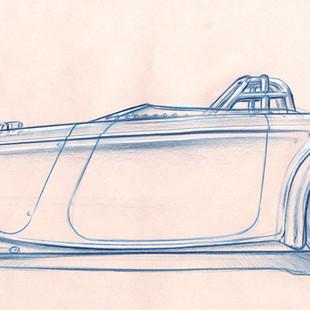 Land Speed Roadster.jpg