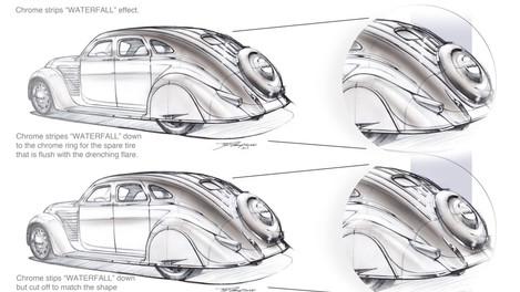rear details.jpg