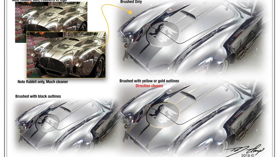 front hood.jpg