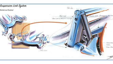 TDA Hot Rod Xposur16.jpg